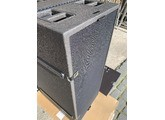 L-Acoustics SB28 (67974)