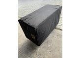 L-Acoustics SB28 (88772)