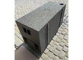L-Acoustics SB28 (2659)