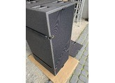L-Acoustics SB28 (76935)