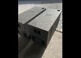 L-Acoustics SB28 (67561)