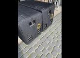 L-Acoustics SB28 (61906)