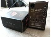 L.R. Baggs Para Acoustic D.I.