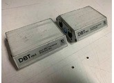 LA Audio DBT Plus (80220)