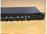 LA Audio MPX10 (62061)