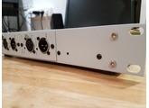 LA Audio pro-serie UBF4