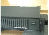 Lab Gruppen iP 1350