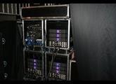 Lab Gruppen PLM 20000Q (87682)