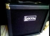 Laboga The Beast 112