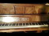 Labrousse Piano Droit