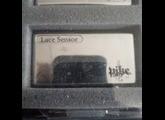 Lace Music Matt Pike Dirty Hesher Signature Pickup