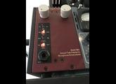 Lachapell Audio 583s