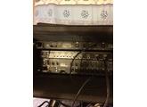 Lafont Audio Labs LP-21 Dual Mic Preamp