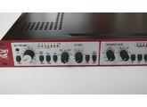 Lafont Audio Labs LP-22 ADR/foley Processor