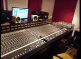 Lafont Audio Labs Producer