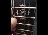 Boss MT-2 Metal Zone - Diezel Plus Mod (86639)
