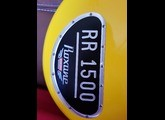 Lâg RR1500
