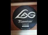 Lâg Tramontane T100ACE