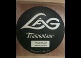 Lâg Tramontane TN66ACE