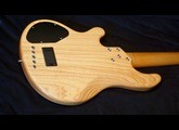 Lakland USA 55-94 Deluxe