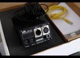 Lanbox LanBox-LCX