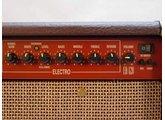 Laney EA120