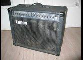 Laney GC50A