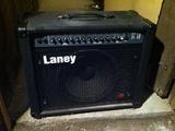 Laney GC80