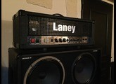 Laney GH100S