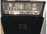 Laney GH100Ti Tony Iommi Signature