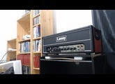 Laney GH50R