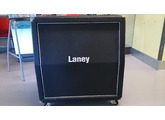 Laney GS412IA