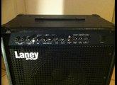 Laney HCM65B