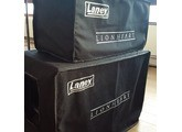 Laney L20H