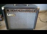Laney LA30C