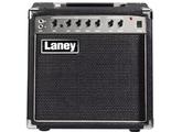 Laney LC15R (93979)