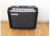 Laney LC50-112 II (86866)
