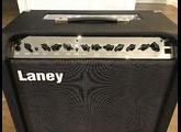 Laney LC50-112 II