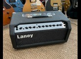 Laney LH50 II