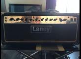Laney LH50R