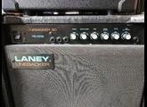 Laney Linebacker 30 Reverb Combo