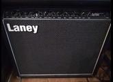 Laney LV200