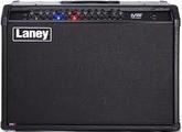 Laney LV300T