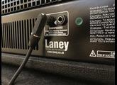 Laney LX120H