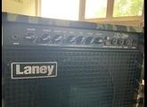 Laney LX35R