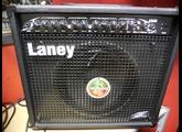 Laney LX65D
