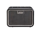 Laney MINI
