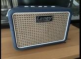 Laney MINI-ST