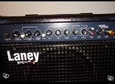 Laney MXD30