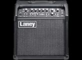 Laney P20